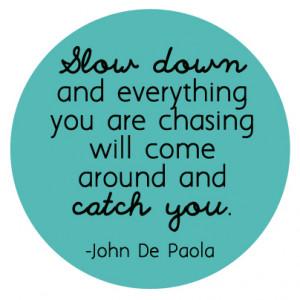 quote6_slowdown copy