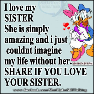 156264-I-Love-My-Sister.jpg