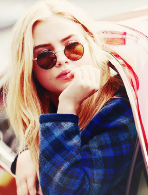... , Fashion Inspiration, Maddie Hasson, Madeline Hasson, Style Fashion