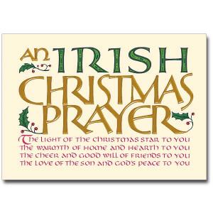 irish-christmas-prayer (600x600)