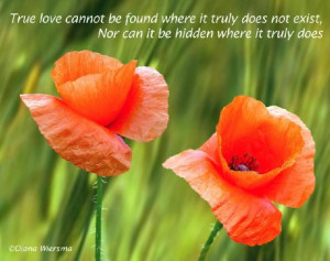 The best romantic quotes capture the essence of passion itself. Use ...