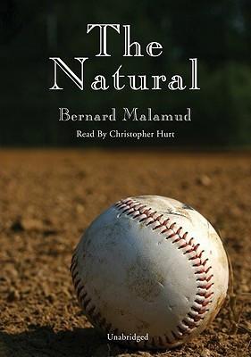 Meaning of bird bernard malamud essay