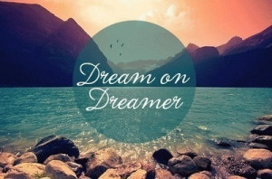 , dreams, frases, heart, lights, love, photography, pictures, quotes ...