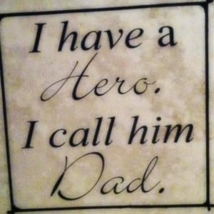 love You Dad ♡ =) Happy Father's Day!!! You're the Best ...