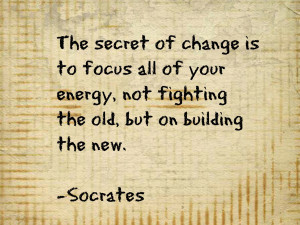 Socrates Quotes On Love Socrates quote