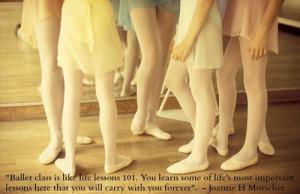 ballet, #ballet class