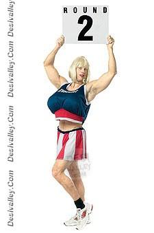 : [url=http://funny.desivalley.com/mens-cheerleader-costume-funny ...