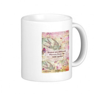inspirational_sister_quote_coffee_mugs ...
