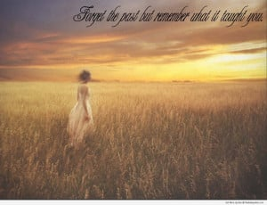 forget-the-past-quotes-pic-sayings-pictures.jpg