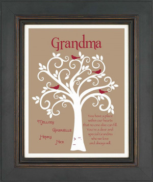The Collection Of Funny Happy Mother's Day Card Sayings For Grandma ...