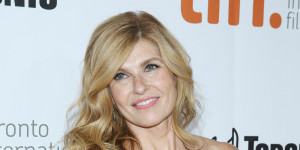 CONNIE-BRITTON-facebook.jpg