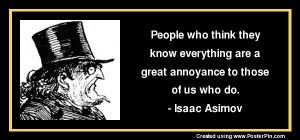 Sarcastic Quotes - Sarcastic Sayings