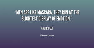 quote-Kabir-Bedi-men-are-like-mascara-they-run-at-117403_6.png