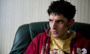 Colin Morgan Week, Day 4: Favourite Quote