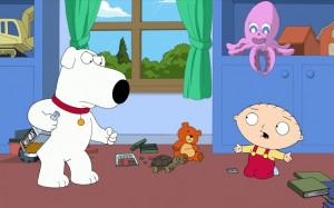 Family_Guy_2745557k.jpg