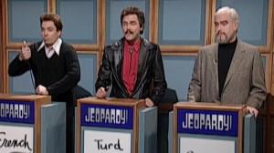 Image of Celebrity Jeopardy! (Saturday Night Live)