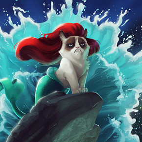Unhappily Ever After: Real World Endings To Classic Disney Stories