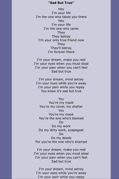 ... Metallica, Metallica Quotes, Song Lyrics, Rock Band Quotes Metallica
