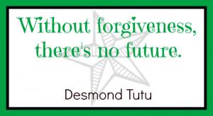 Desmond Tutu Peace Quotes