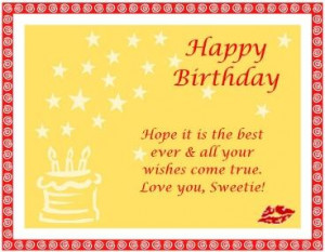 Tagged Birthday Quotes Comments, Tagged Birthday Quotes Graphics Codes ...