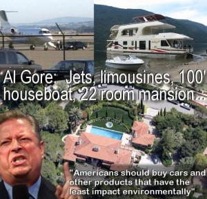 al-gore-hypocrite-global-warming-climate-change-160296423410.jpeg#al ...