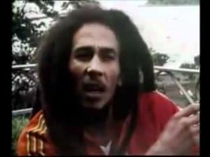 bob marley about marijuana and illuminati mp4 marijuana grow tube