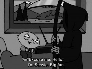 stewie griffin, quotes, sayings, hello, funny, cartoon | Inspirational ...