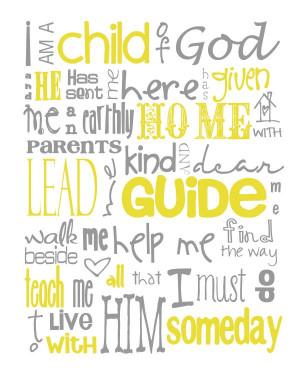 am-a-child-of-God-lds-typography-e1327478463627.jpg