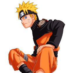 Famous Quotes by Uzumaki Naruto | Naruto Shippuden Anime Quotes