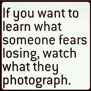 If you like fear quotes, you might be interested to see fame quotes or ...
