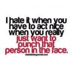 Annoying People Quotes Art Gallery Funny Dumb 13 Picture