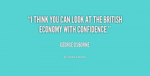 quote George Osborne i think you can look at the 224518 png