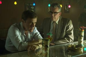 Walter Keane's Takedown: Read the Scathing N.Y.T. Review Teased in ...