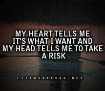 best-cute-life-quotes-famous-life-quotes-life-lesson-quotes-609769.jpg