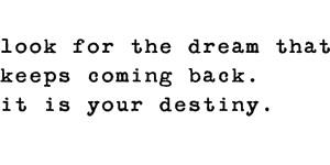 quotes_destiny