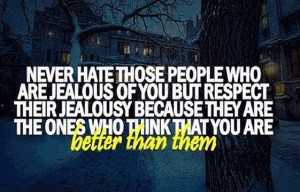 -jealousy-quotes-with-images-jealous-envy-pictures-photos-never-hate ...