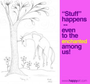 facebook-happyart-drawing-quotes_244.jpg