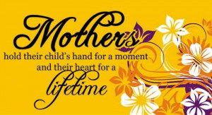 motivational mothers day quotes for Facebook, twitter, WhatsApp, Hike
