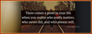 quotes-best-tumbler-train-tracks-walking-away-motivational ...