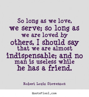 ... more love quotes friendship quotes motivational quotes life quotes