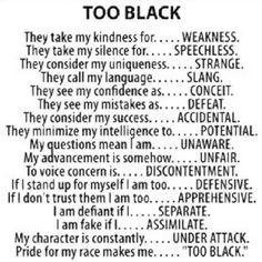 ... Quotes, Quotesfavorit Books, Black Art, Black History, Inspiration