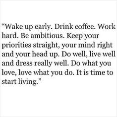 Instagram Web, Inspiration, Hard Times Love Quotes, Wake Up Early ...