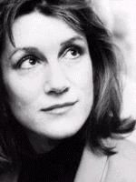 Photo found with the keywords: Harriet Walter quotes