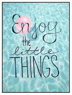 Latest summer inspirational quotes