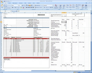use this spread sheet that is modified from something I downloaded.