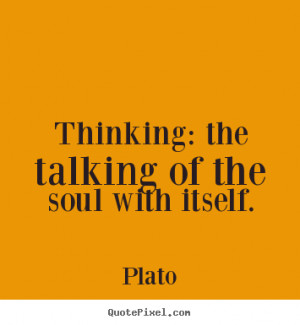 Thinking Quotes - thinking quotes Pictures