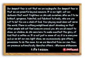 September 10, 2014 Motivational Quotes by Russell Wynter