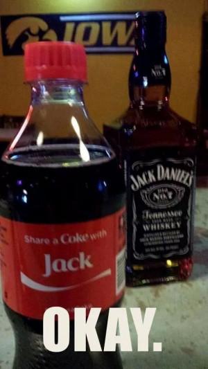 pics coca cola share coke with