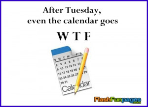 Tags: funny , funny ecards , funny quotes , wtf ecards