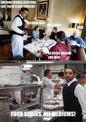 funny-waiter-steak-medium